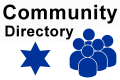 Moe and Newborough Community Directory
