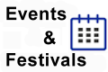 Moe and Newborough Events and Festivals Directory